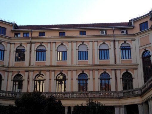 Agenzia delle Entrate – Torino