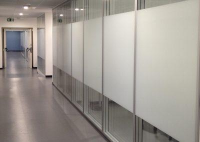 Accenture Milano