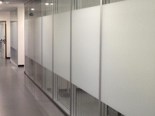 Accenture – Milano