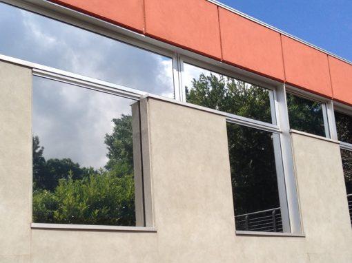 Polistudio – Riccione