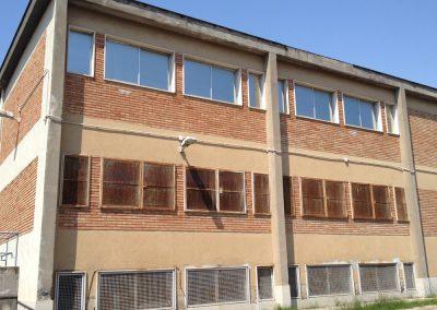 54° Circolo Didattico Michele Scherillo Napoli