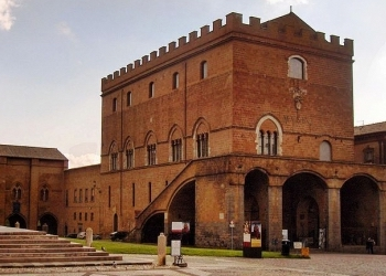 National Archeological Museum of Orvieto