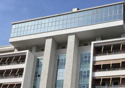 Scuola Internazionale Superiore di Studi Avanzati – Trieste
